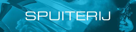 Homepage_banner_spuiterij