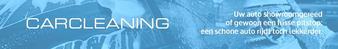 Top_banner_Carcleaning